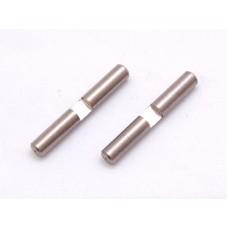 64 Titanium Gear Diff Pin (For Spec-R Gear Diff) SPR010-TIP