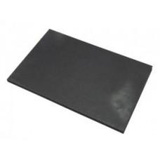 1/10 1/12 Graphite Setup Board (GSB) ST-014/WO