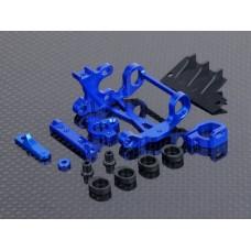 Mini-Z R.I.S Motor Mount For 98mm (MR-015/02/03) AR-287